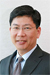 Robert  Yung Chang Leong, Singapore and  Vancouver BC practising lawyer
