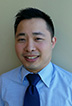 Stan Leo, BA JD, immigration lawyer with Lowe & Company at 900 - 777 West Broadway, Vancouver, BC