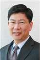Robert C. Y. Leong, immigration barrister & solicitor  in Vancouver, also called to the Singapore bar  fluent in Cantonese and Mandarin
