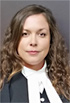 Sarah Goodman, BBA JD, Victoria  BC  Immigration and Employment lawyer