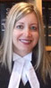 Charlotte Salomon, Queens Counsel, personal injury, ICBC  disputes settlements, wills and probate lawyer