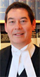 Michael Mark, LLB, experienced litigation lawyer in Victoria, BC for ICBC personal injury, wills disputes, high end executive wrongful dismissal, etc. clck to more info.