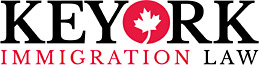 click to Immigrating-to-canada.com web site for Mary Keyork, Ontario: Certified Immigration Law Specialist, offices in Toronto and Montreal immigration lawyer experienced with appeals, reviews of applications, and refugee work