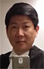 Robert Leong, LLB Vancouver BC immigration lawyer with offices in Singapore, fluent in PRC Mandarin Chinese and English - main office with CanadaVisaLaw.com Lowe & co in Vancouver, BC
